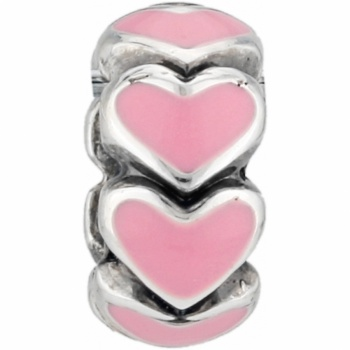 Ring of Hearts ABC Ring of Hearts Spacer