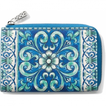 Volare Keyring Coin Purse