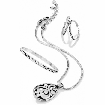 Contempo Ears to You Gift Set