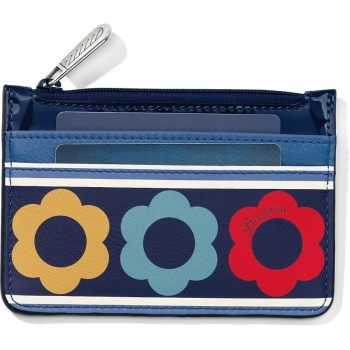 Newberry Newberry Card Case