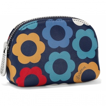 Newberry Newberry Mini Coin Purse