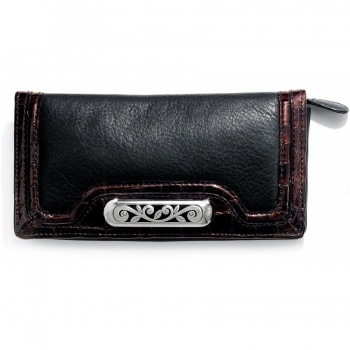 Eve Delight Eve Delight Large Wallet