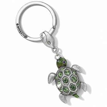 Marvels Marvels Turtle Key Fob