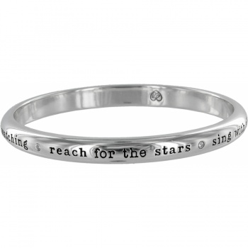 Be A Star Be A Star Bangle