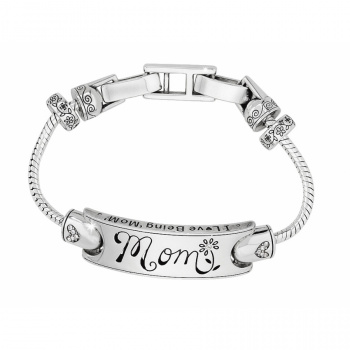 Family Fun Mom Bracelet