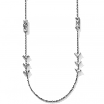 Marrakesh Marrakesh Long Necklace