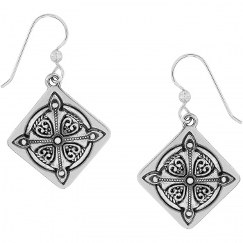 PASEO Paseo French Wire Earrings
