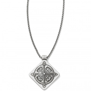PASEO Paseo Long Necklace
