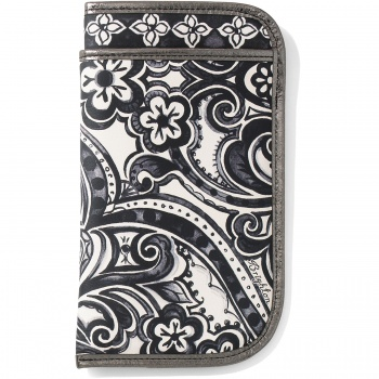 Casablanca Casablanca Double Eyeglass Case
