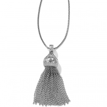 Casablanca Convertible Necklace