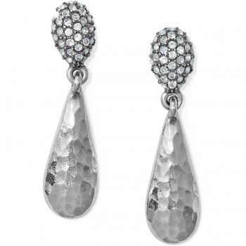Bilbao Mist Post Earrings
