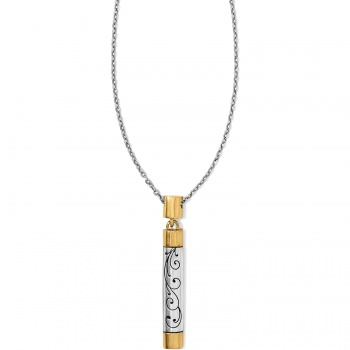 Venezia Slim Necklace