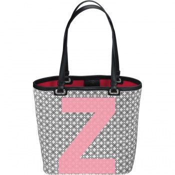 Initially Yours Initially Yours Customizable Shopper