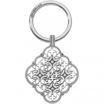 Bella Roma Key Fob