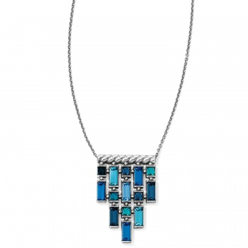 Moderna Short Necklace