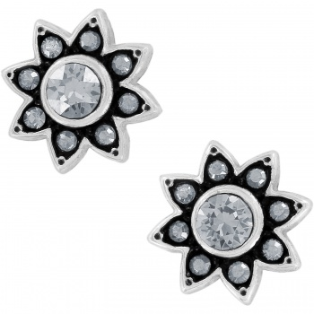 Sahuri Stud Earrings