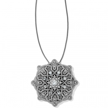 Mamounia Convertible Necklace