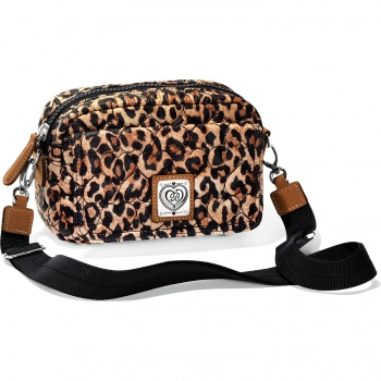Heart to Heart Knix Utility Bag