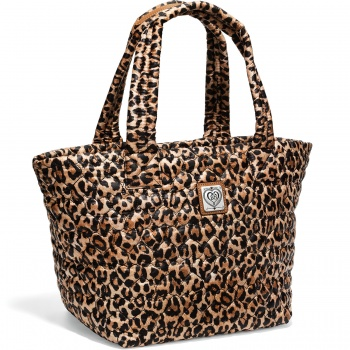 Heart to Heart Karter Large Tote