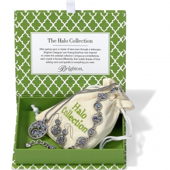 Shop Limited Edition Gift Sets