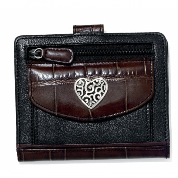Re-Deco Re-Deco Medium Wallet