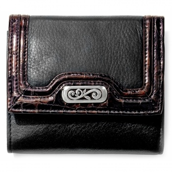 Eve Delight Eve Delight Medium Wallet
