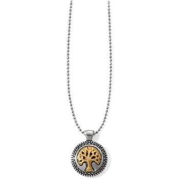 Cherished Cherished Family Petite Necklace