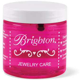 Jewelry Care Size: OS