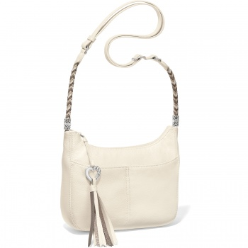 Baby Barbados Cross Body Hobo