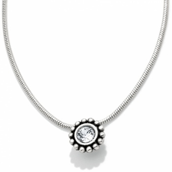 Twinkle Trio Twinkle Petite Necklace