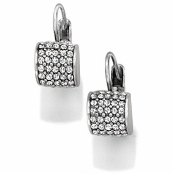 Meridian Meridian Leverback Earrings