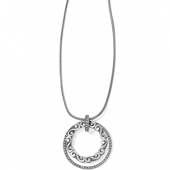 Fontaine Fontaine Spin Necklace