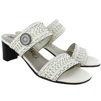 Tailor Band Sandals
