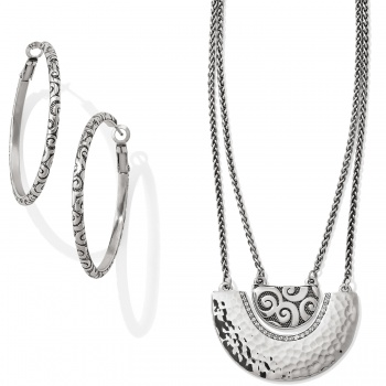 Andaluz Andaluz Arch Gift Set