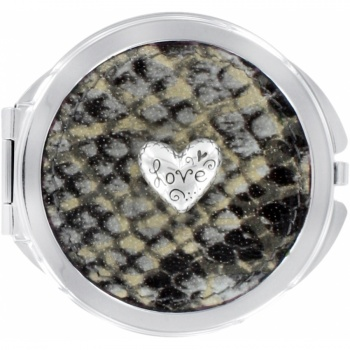 Love Beat Love Beat Mirror Compact
