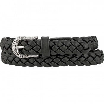 Twister Twister Braid Belt