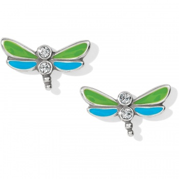 Firefly Mini Post Earrings