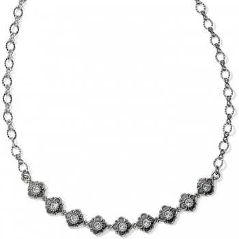 Alcazar Collar Necklace