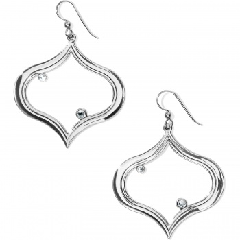 Las Vegas Las Vegas French Wire Earrings