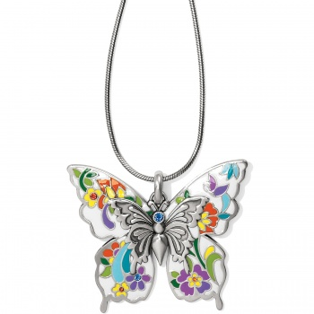Belle Jardin Belle Jardin Convertible Necklace