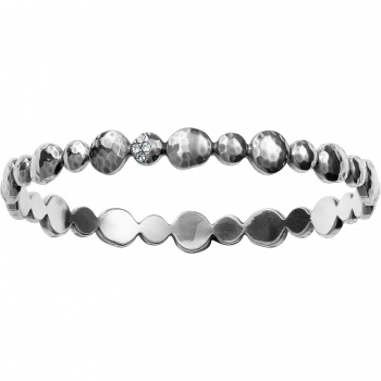 Bilbao Mist Bangle