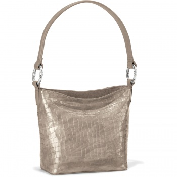 Cherie Soft Shoulderbag