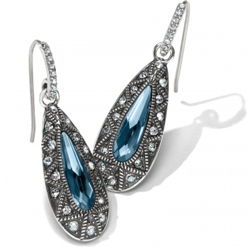 Alice French Wire Earrings