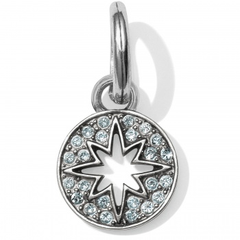 Amulets North Star Highlight Amulet
