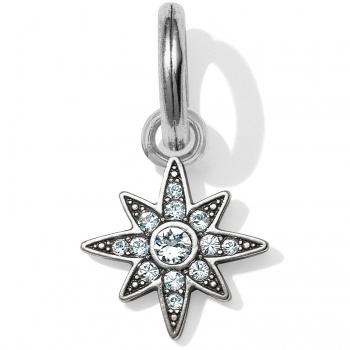 Amulets Burst Star Highlight Amulet