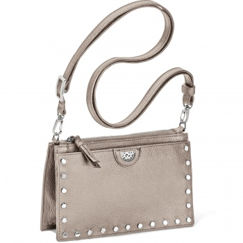 Rox Cross Body