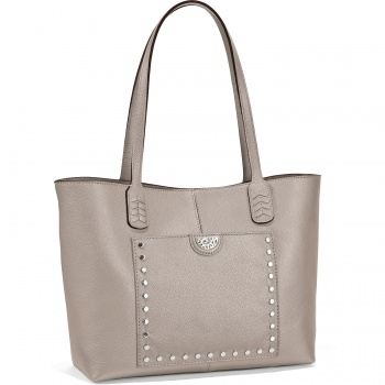 1a4f02fc Handbags - Brighton Designer Leather Handbags and Totes for Women