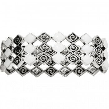 Lanakai Reversible Stretch Bracelet