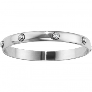 Meridian Petite Station Bangle