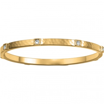 Meridian Meridian Zenith Station Bangle